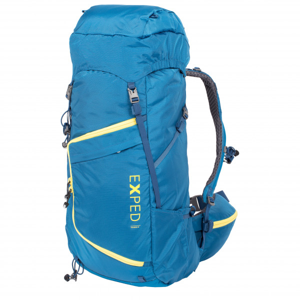 Exped - Traverse 40 - Walking backpack