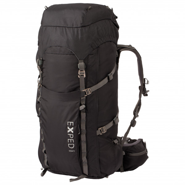 Exped - Women's Explore 75 - Trekking rygsæk