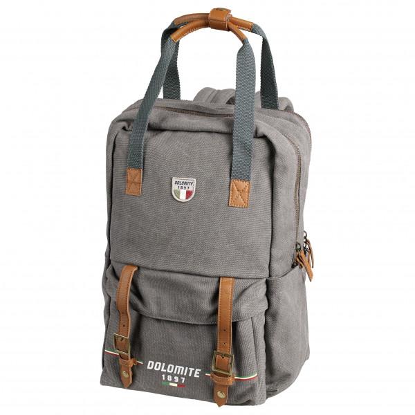 Dolomite - Backpack