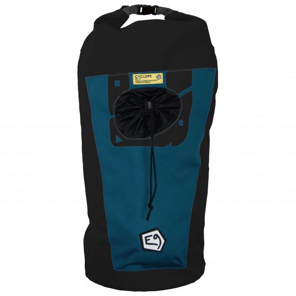 E9 - Cyclope - Climbing backpack