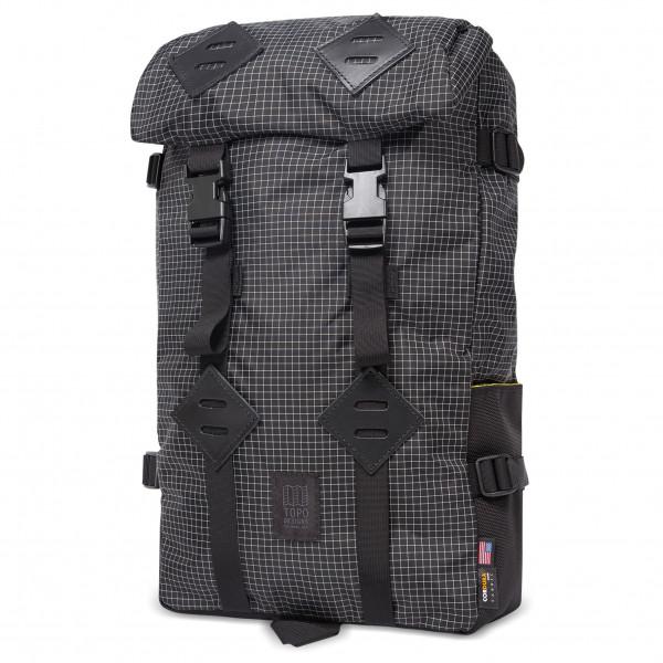 Topo Designs - Klettersack - Daypack