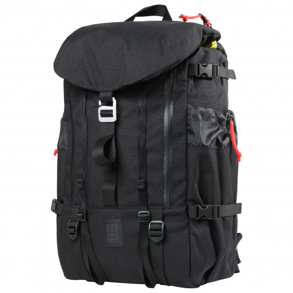 Topo Designs - Mountain Pack - Daypack