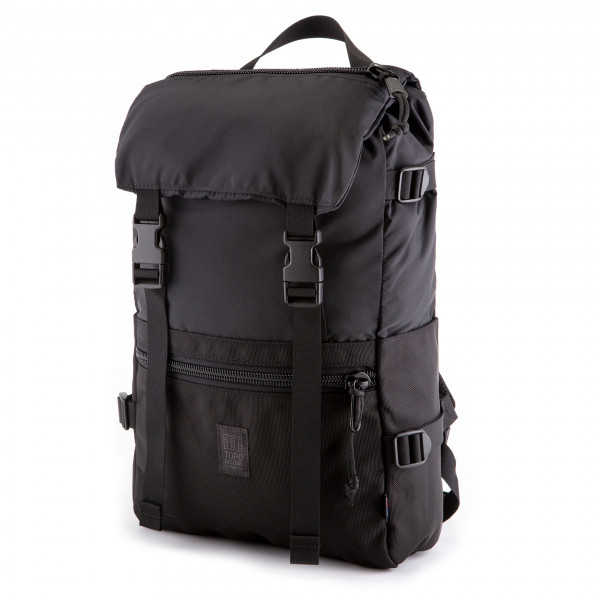 Topo Designs - Rover Pack - Daypack