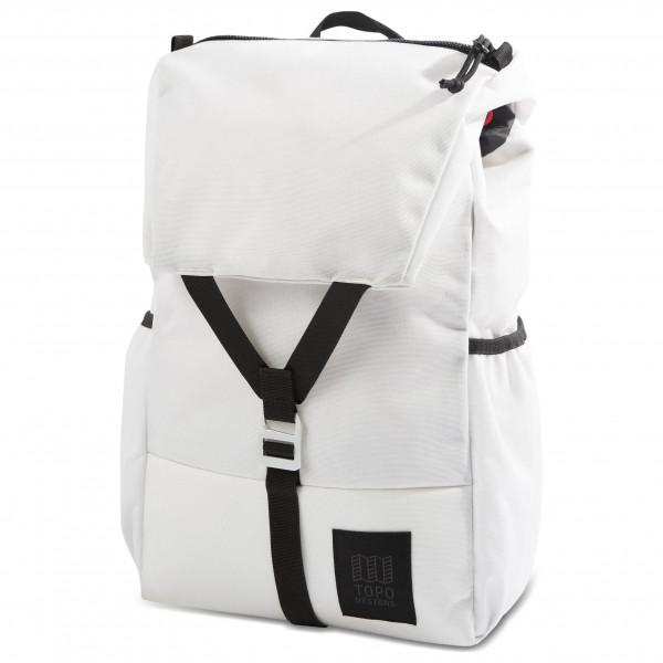 Topo Designs - Y-Pack - Daypack