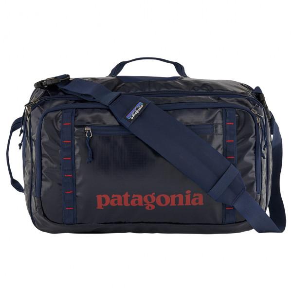 Patagonia - Black Hole Mini MLC - Dagrugzak