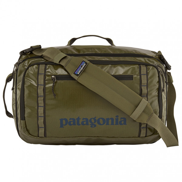 Patagonia - Black Hole Mini MLC - Daypack