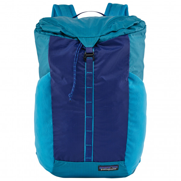 Patagonia - Ultralight Black Hole Pack 20 - Daypack