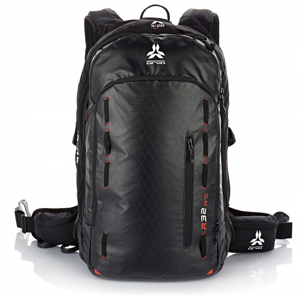 Arva - Airbag Reactor 32 Pro - Avalanche airbag