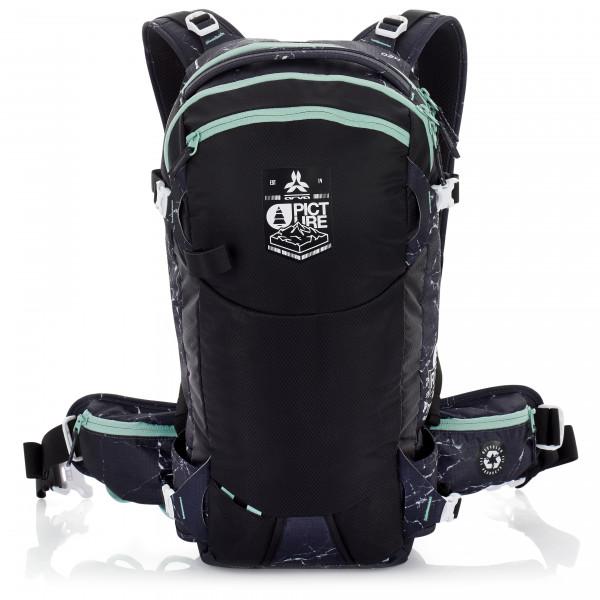Arva - Backpack Calgary 26 - Turskisekk