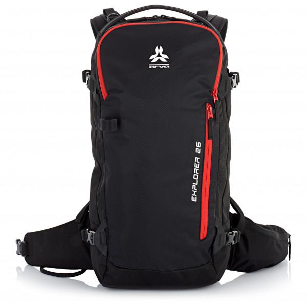 Arva - Backpack Explorer 26 - Toerskirugzak