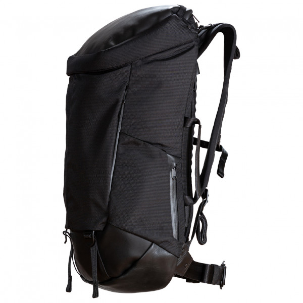 Alchemy Equipment - City Trek Pack 35 - Daypack