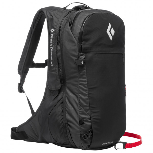 Black Diamond - Jetforce Pro Pack 25 - Avalanche airbag
