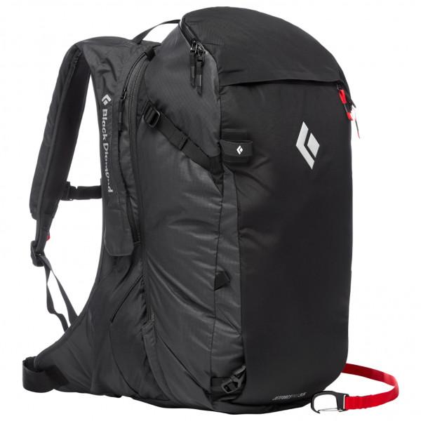 Black Diamond - Jetforce Pro Pack 35 - Lawinenrucksack
