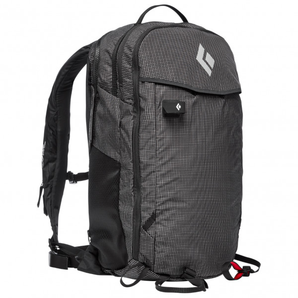 Black Diamond - Jetforce UL Pack 26 - Lawinenrucksack