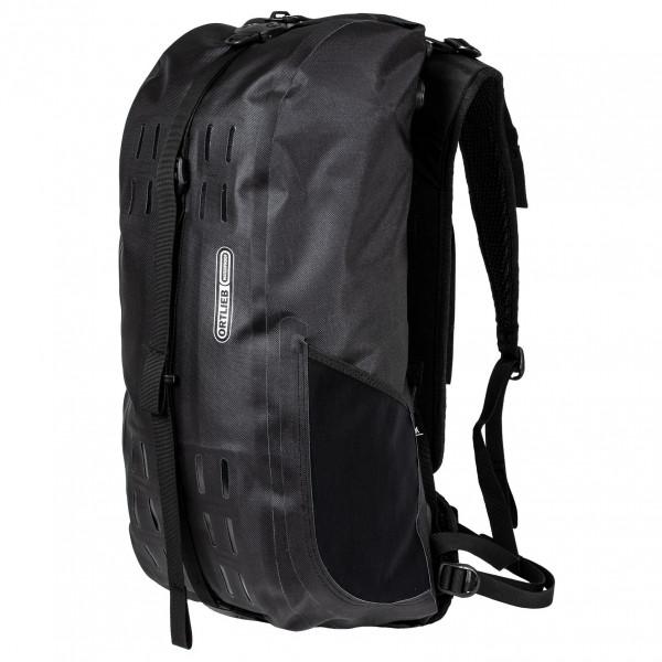 Ortlieb - Atrack CR 25 - Daypack