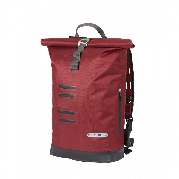 Ortlieb - Commuter-Daypack City - Dagsryggsäck