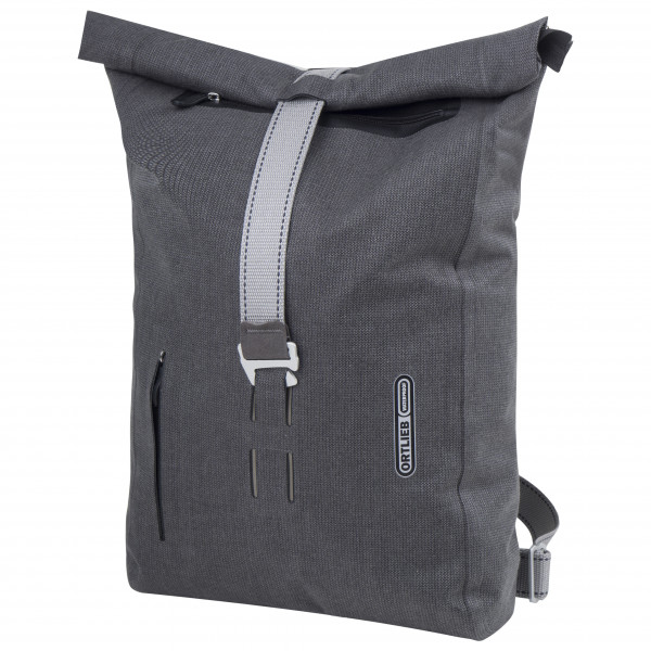 Ortlieb - Daypack Urban 20 - Daypack