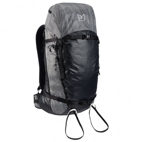 Burton - AK Incline Ultralight 35 Pack - Skidryggsäck