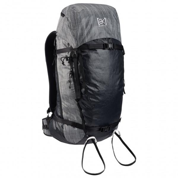Burton - AK Incline Ultralight 35 Pack - Skitourenrucksack