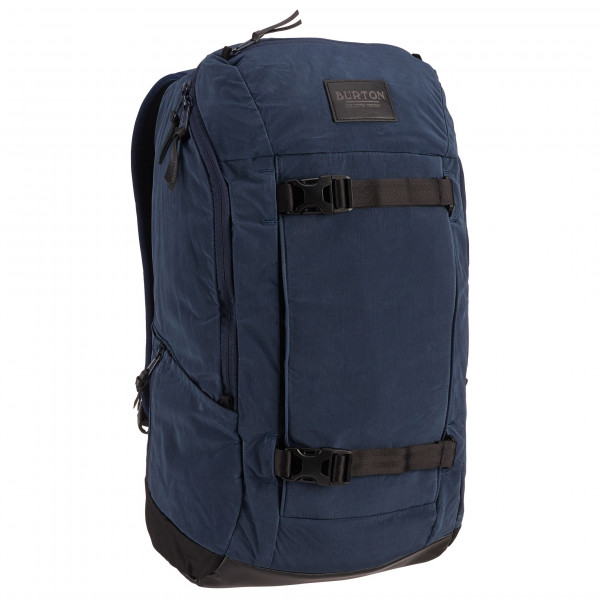 Burton - Kilo 2.0 - Daypack