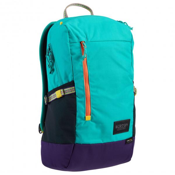Burton - Prospect 2.0 - Daypack