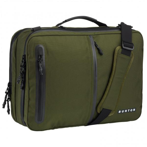 Burton - Switchup Pack - Reiseryggsekk