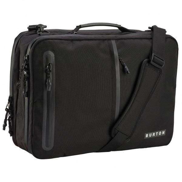 Burton - Switchup Pack - Reiserucksack