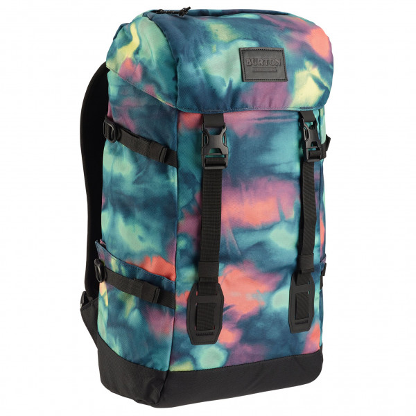 Burton - Tinder 2.0 - Daypack