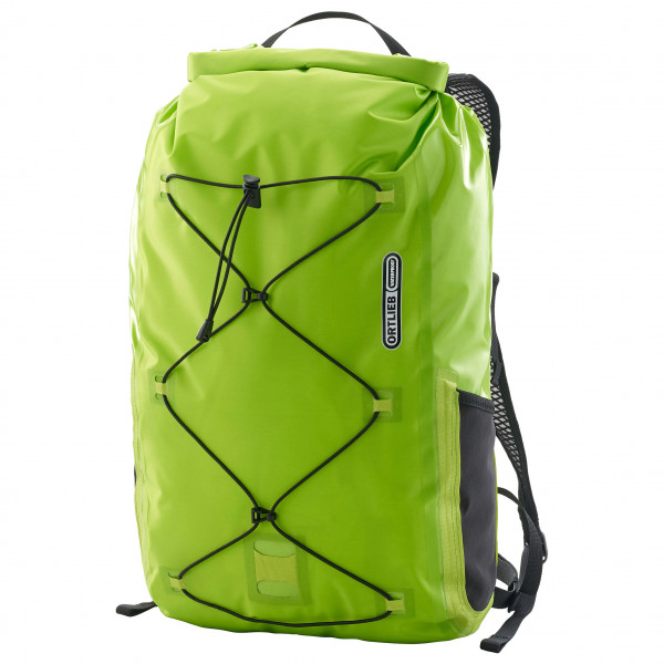Ortlieb - Light-Pack Two - Daypack
