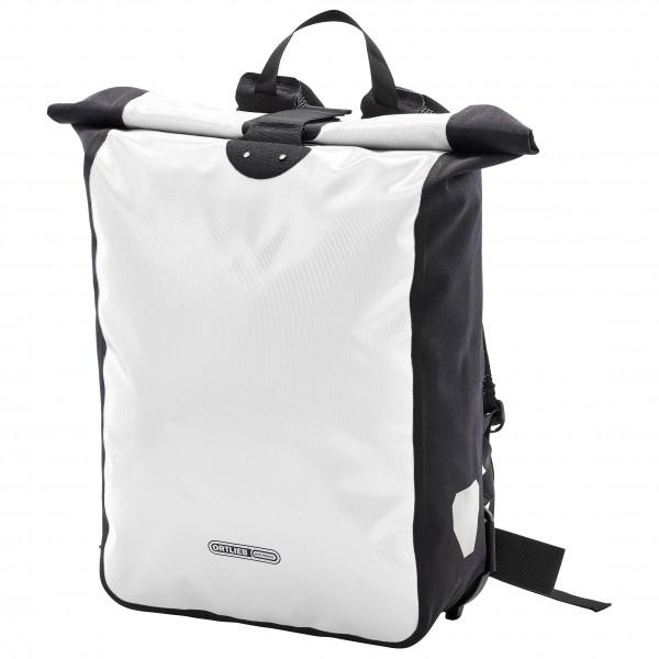 Ortlieb - Messenger-Bag - Sykkel-sekk
