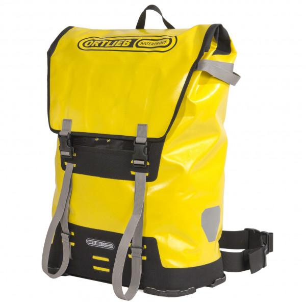 Ortlieb - Messenger-Bag Xl - Cykelryggsäck