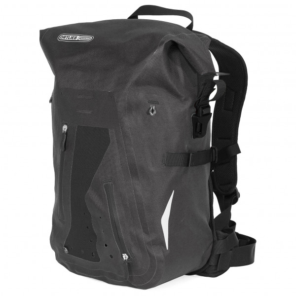Ortlieb - Packman Pro Two - Dagstursekk