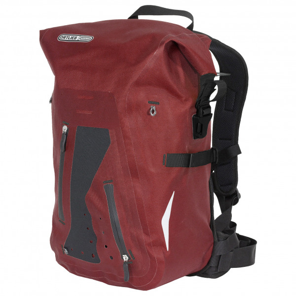 Ortlieb - Packman Pro Two - Daypack