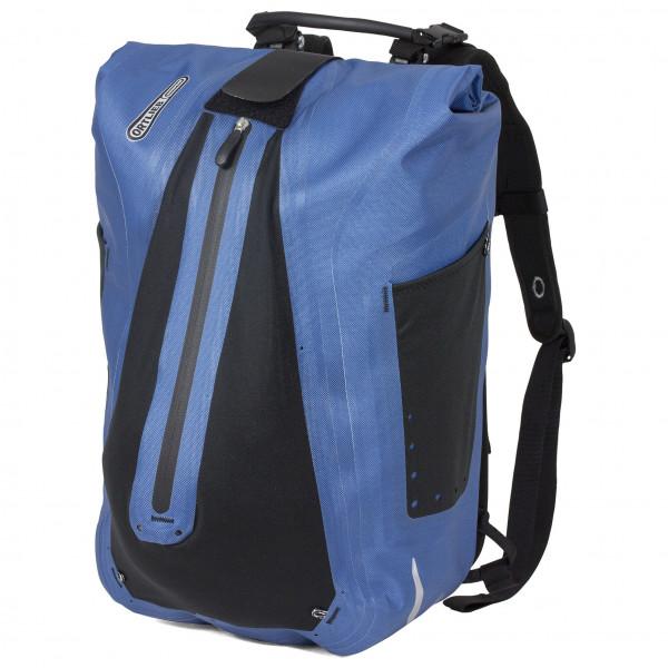 Ortlieb - Vario - Väska för pakethållare