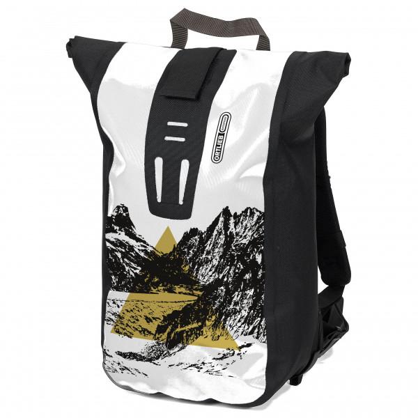 Ortlieb - Velocity Design - Daypack