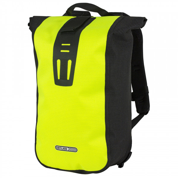 Ortlieb - Velocity High Visibility - Daypack