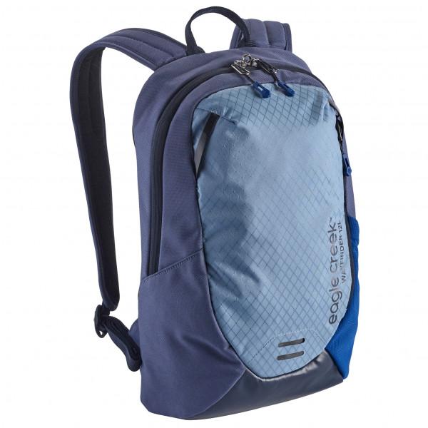 Eagle Creek - Wayfinder Backpack 12 - Sac à dos journée