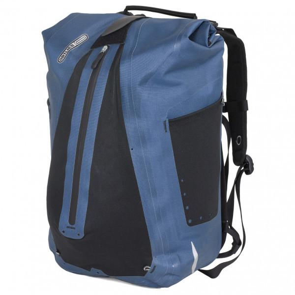 Ortlieb - Vario QL3.1 - Väska för pakethållare