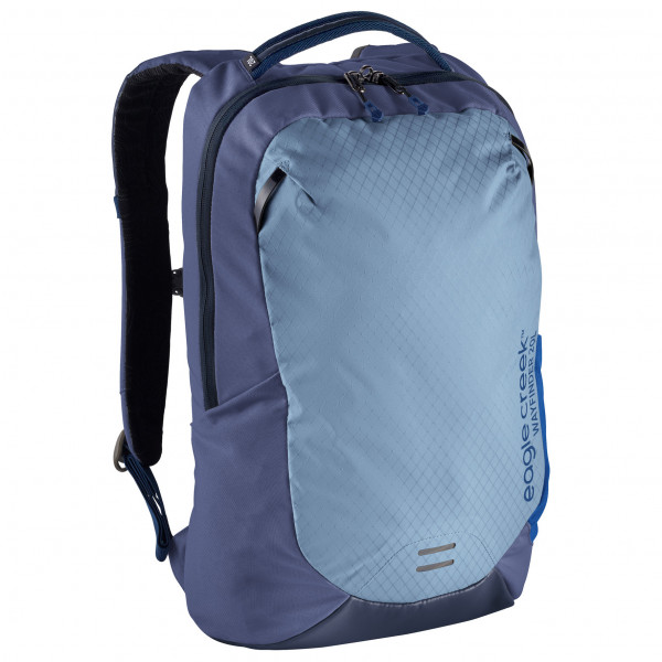 Eagle Creek - Wayfinder Backpack 20 - Dagrugzak
