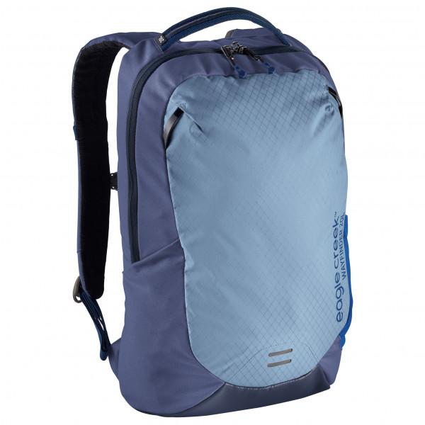 Eagle Creek - Wayfinder Backpack 20 - Päiväreppu