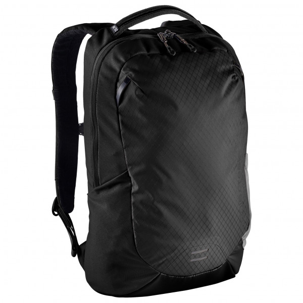 Eagle Creek - Wayfinder Backpack 20 - Daypack