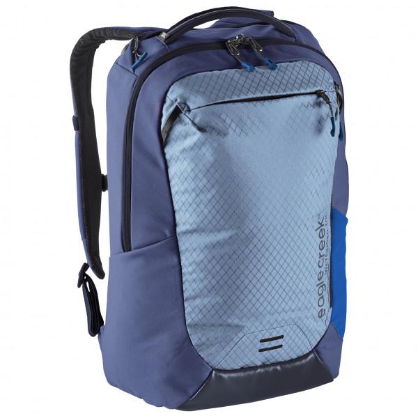 Eagle Creek - Wayfinder Backpack 30 - Dagsryggsäck
