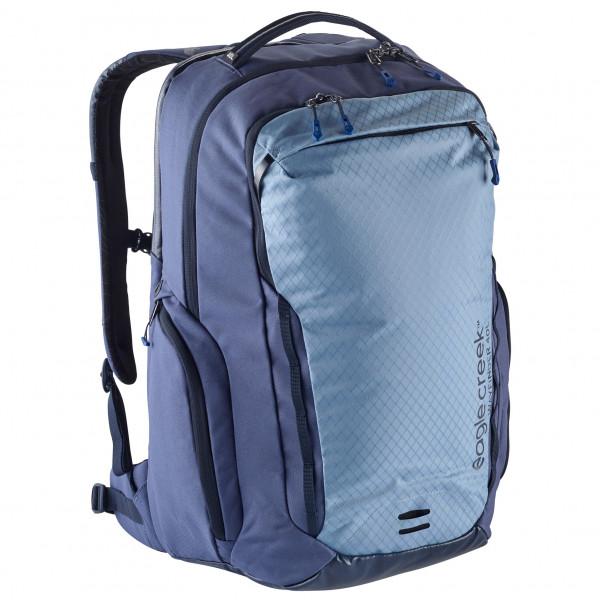 Eagle Creek - Wayfinder Backpack 40 - Matkareppu