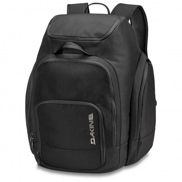 Dakine - Boot Pack DLX 55 - Daypack