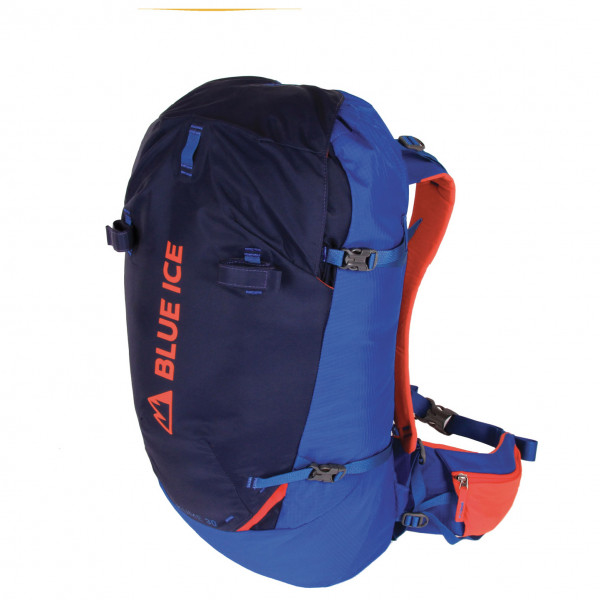 Blue Ice - Kume 30 Pack - Ski touring backpack