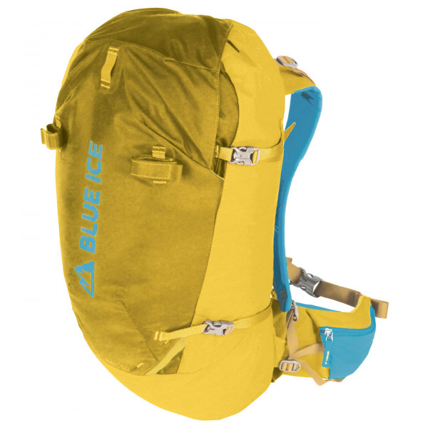 Blue Ice - Kume 30 Pack - Ski touring backpack