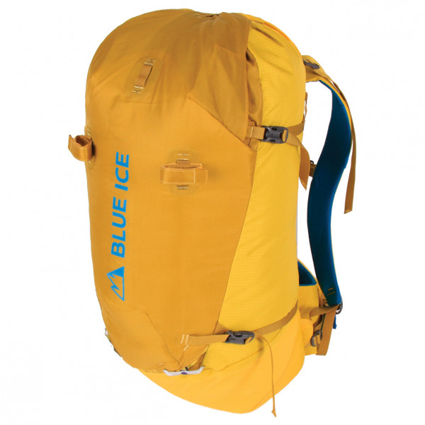 Blue Ice - Kume 38 Pack - Ski touring backpack