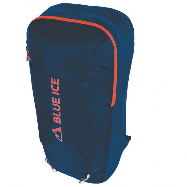 Blue Ice - Yagi 25 Pack - Rygsæk til skiture