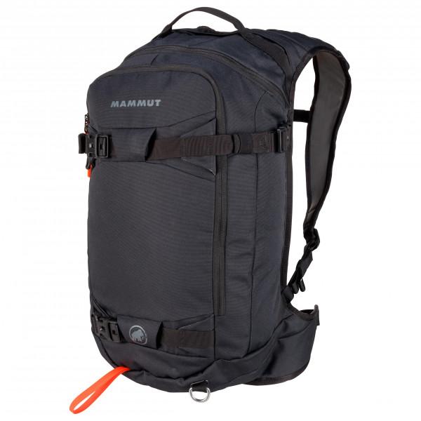 Mammut - Nirvana 18 - Ski touring backpack