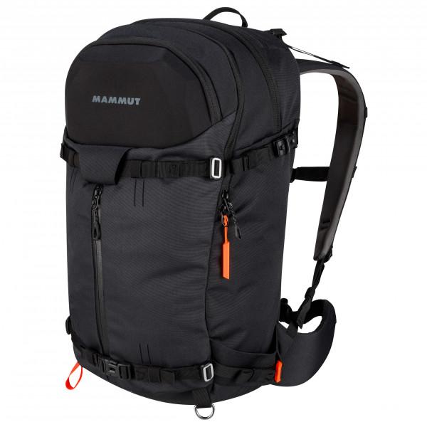 Mammut - Nirvana 35 - Ski touring backpack